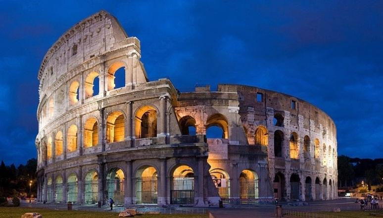 1.ITALIA.jpg