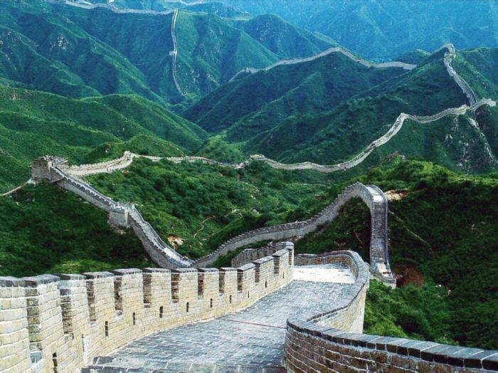 2.CHINA