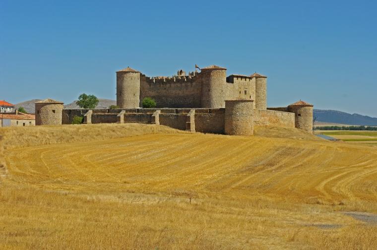 CASTILLO DE ALMENAR (SORIA).jpg