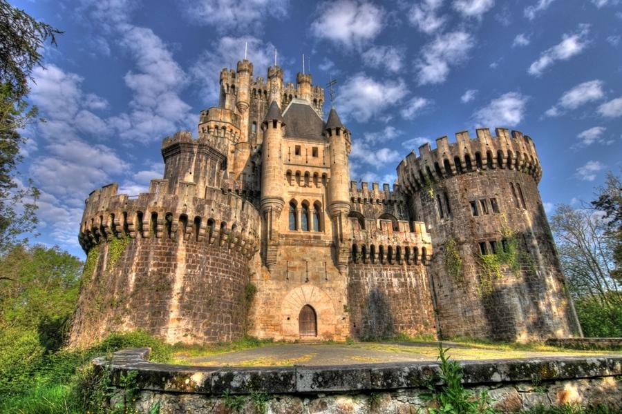 Castillo de Butrón.jpg