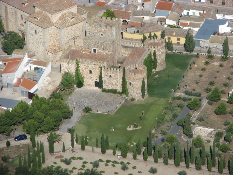 CASTILLO DE MASCARAQUE.jpg