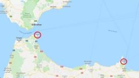 ceuta_melilla_maps_google_620x350