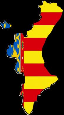 comunidad-valenciana-578x1024.png