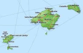 illes-balears