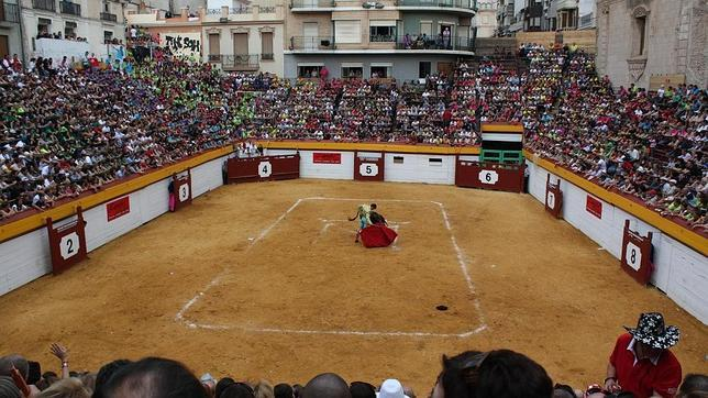 PLAZA DE TOROS DE ALGEMESÍ (VALENCIA).jpg