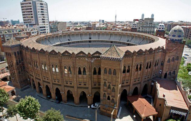 PLAZA DE TOROS DE BARCELONA.jpg