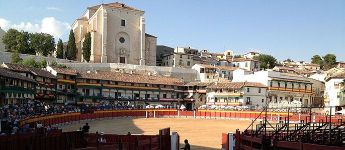 PLAZA DE TOROS DE CHINCHÓN (MADRID).jpg