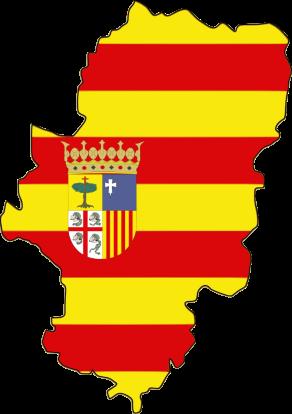 Wikiproyecto_Aragón.png