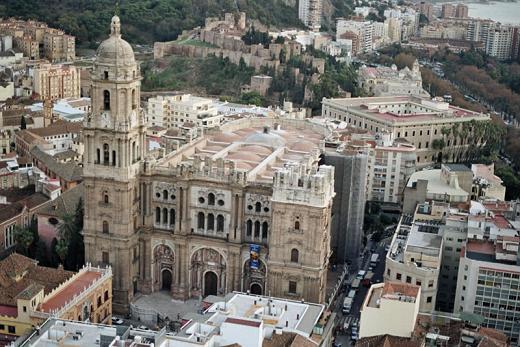 CATEDRAL DE MÁLAGA.jpg