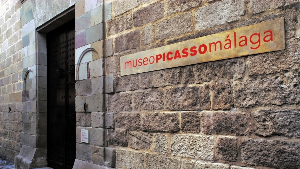 MUSEO PICASSO MÁLAGA.jpg