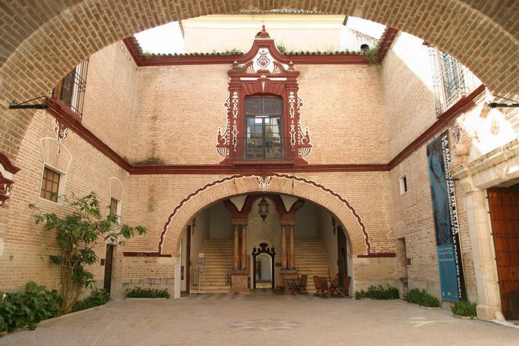 PALACIO DE BENAMEJÍ EN ÉCIJA.jpg