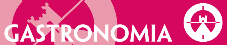 SECCION-GASTRONOMIA.png