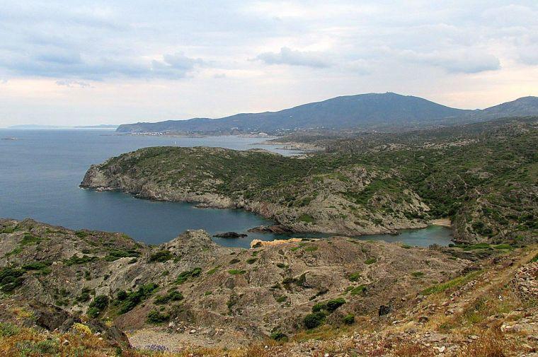 Cabo_de_Creus.jpg