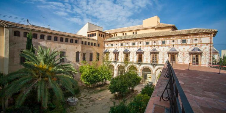 PALACIO DUCAL DE LOS BORJA EN GANDÍA (VALENCIA).jpg