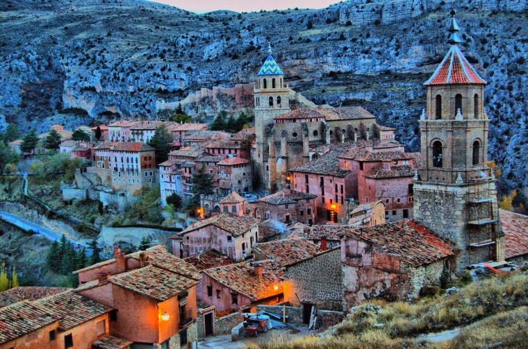 ALBARRACÍN 2 (TERUEL).jpg