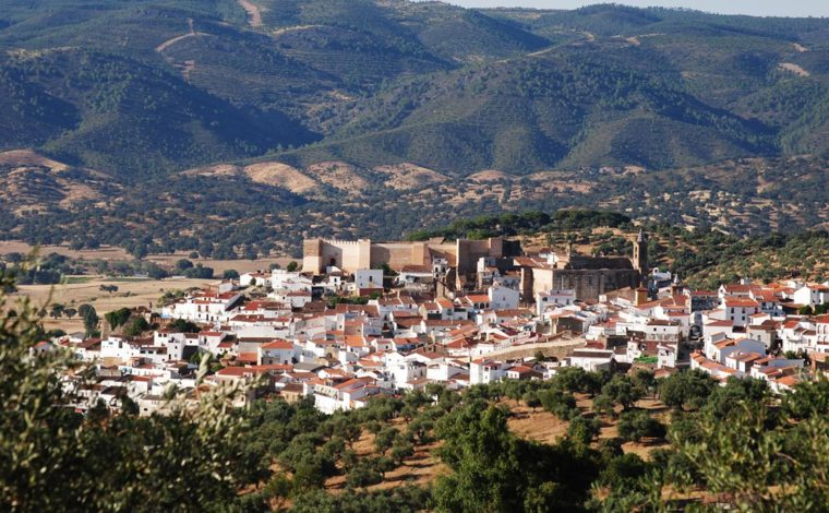AROCHE (HUELVA).jpg