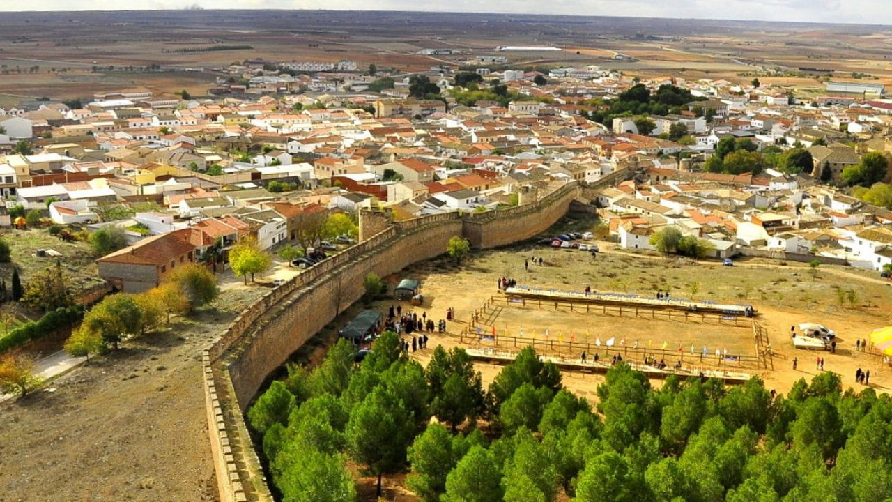 BELMONTE (CUENCA).jpg