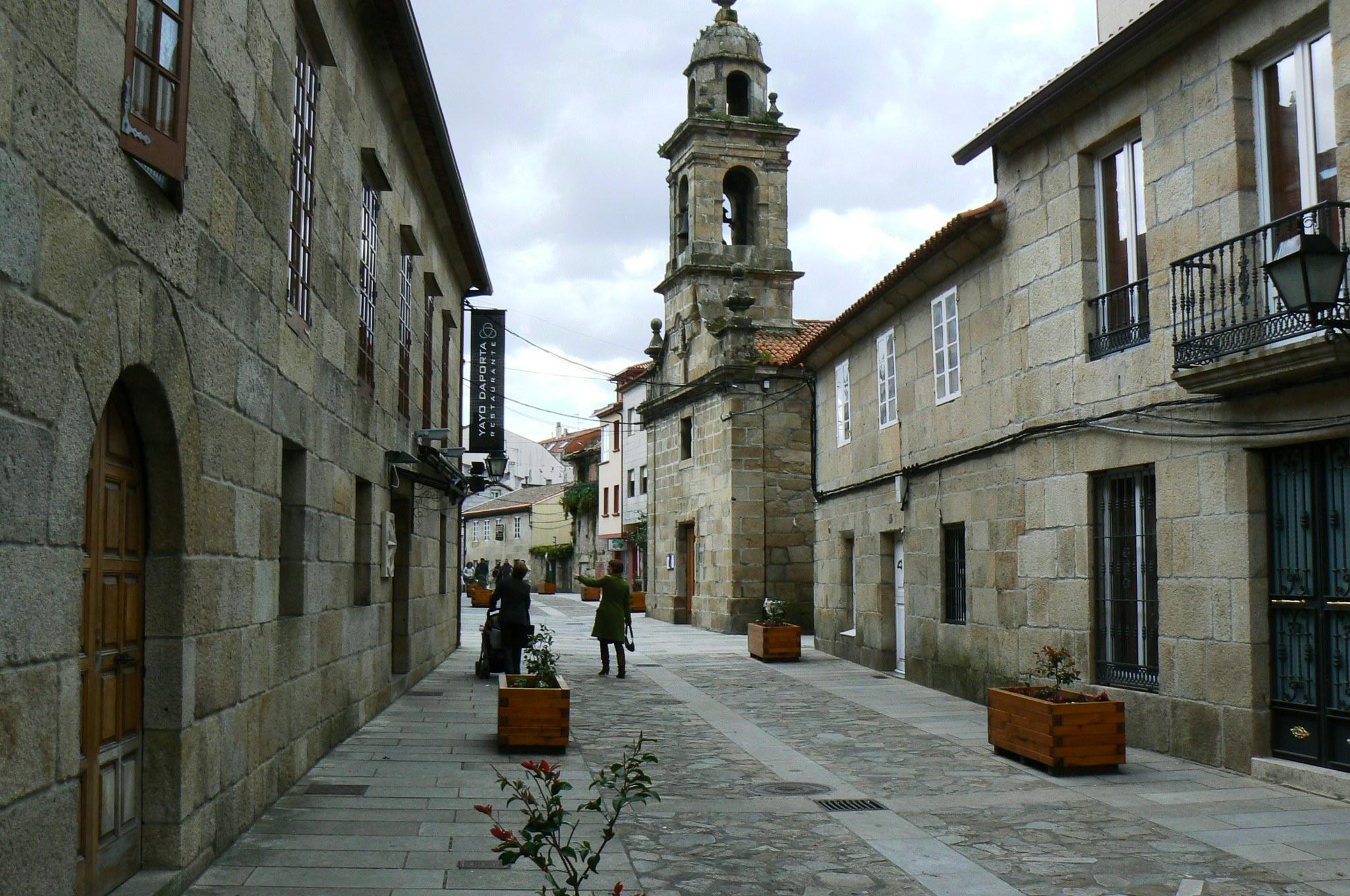 CAMBADOS (PONTEVEDRA).jpg