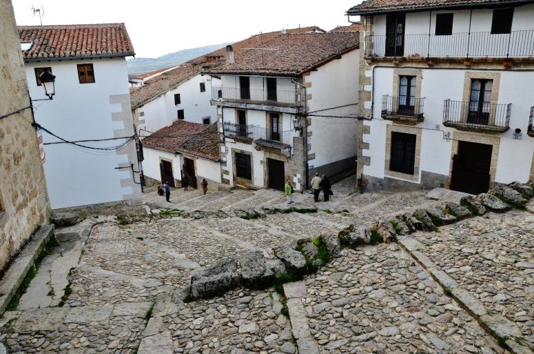 CANDELARIO (SALAMANCA).jpg