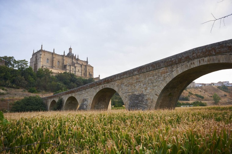 CORIA (CÁCERES).jpg