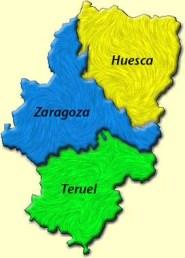 españa_Aragon_G.jpg