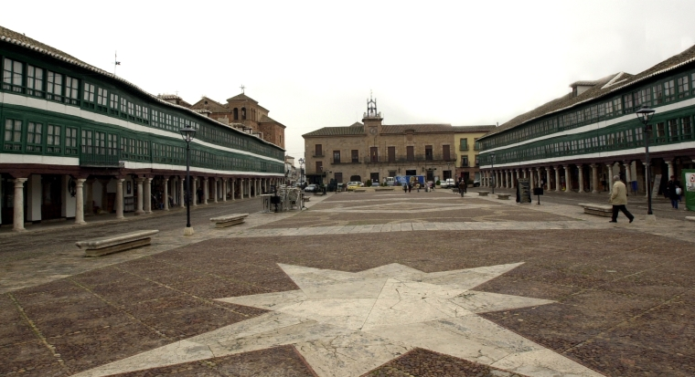 PLAZA MAYOR DE ALMAGRO.jpg