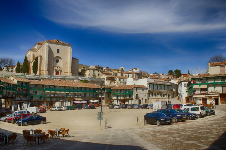 PLAZA MAYOR DE CHINCHÓN.jpg