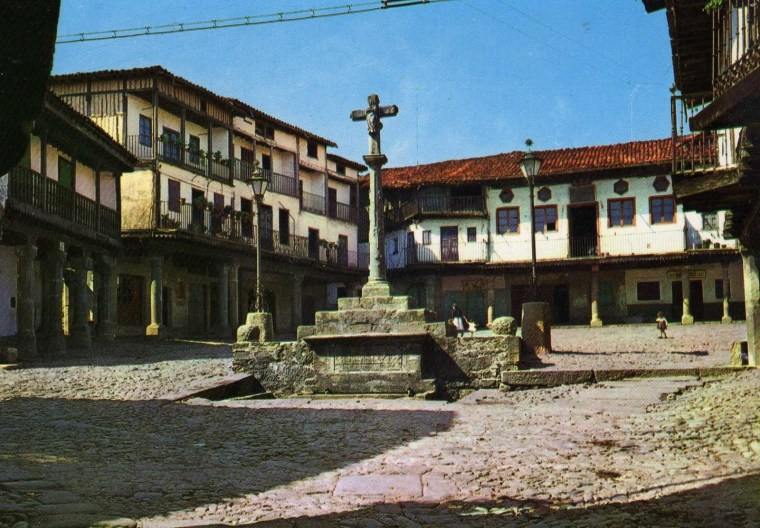 PLAZA MAYOR DE LA ALBERCA.jpg