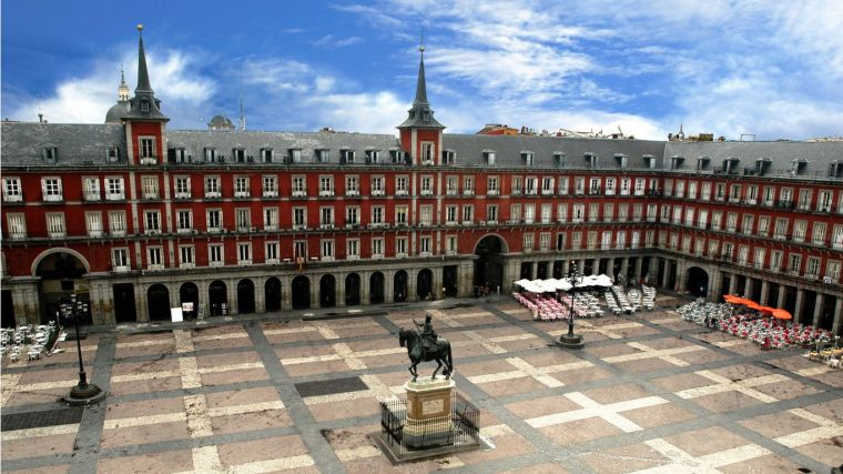 PLAZA MAYOR DE MADRID.jpg