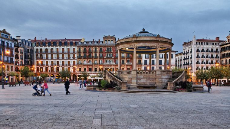 PLAZA MAYOR DE PAMPLONA.jpg
