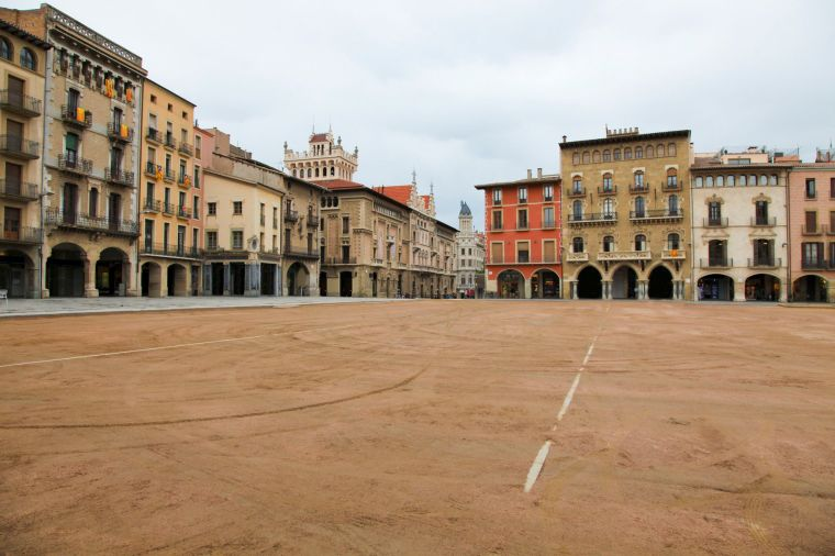 PLAZA MAYOR DE VIC.jpg