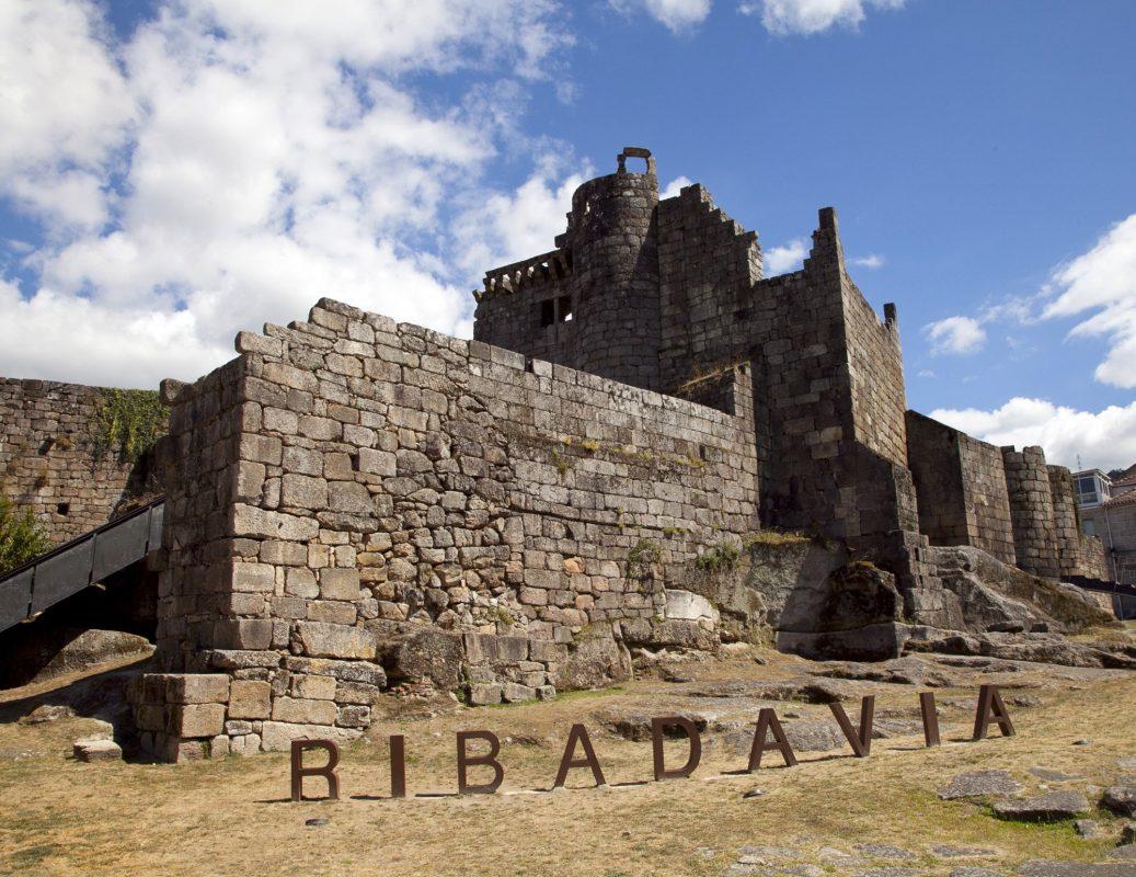 RIBADAVIA (ORENSE).jpg