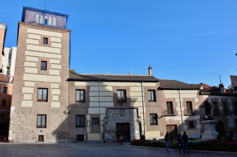 CASA DE LOS LUJANES (MADRID).jpg