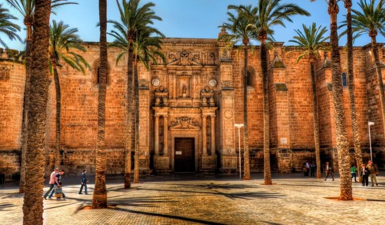 CATEDRAL DE ALMERÍA.jpg