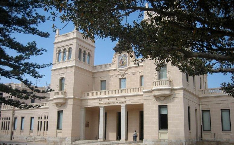 MUSEO ARQUEOLÓGICO (ALICANTE).jpg