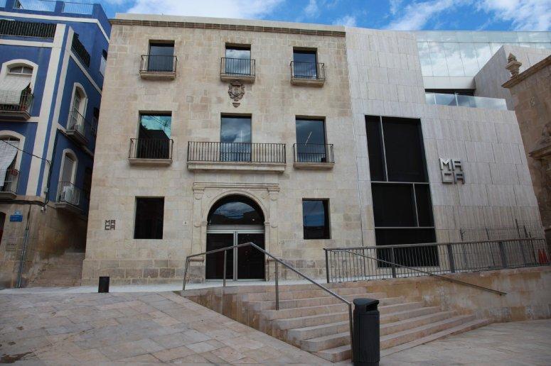 MUSEO DE ARTE CONTEMPORÁNEO DE ALICANTE.jpg