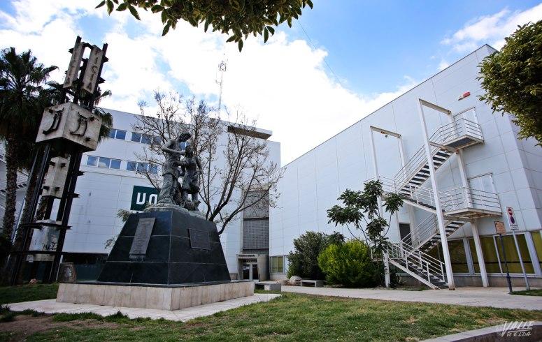 MUSEO DEL CALZADO DE ELDA (ALICANTE).jpg