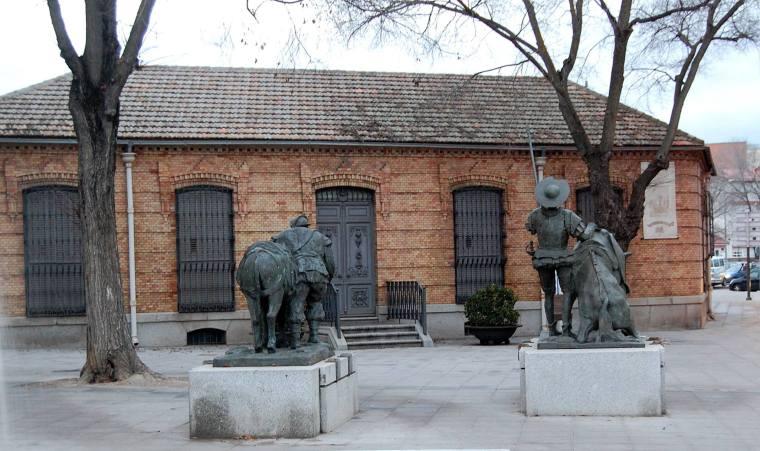 MUSEO DEL QUIJOTE (CIUDAD REAL).jpg