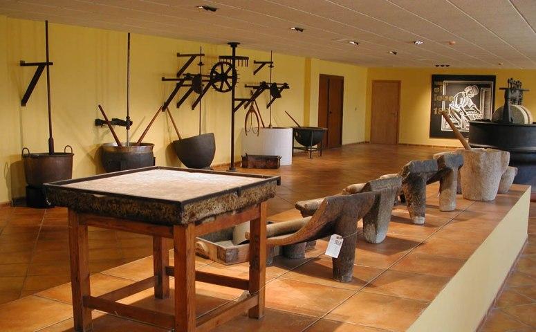 MUSEO DEL TURRÓN EN JIJONA (ALICANTE).jpg
