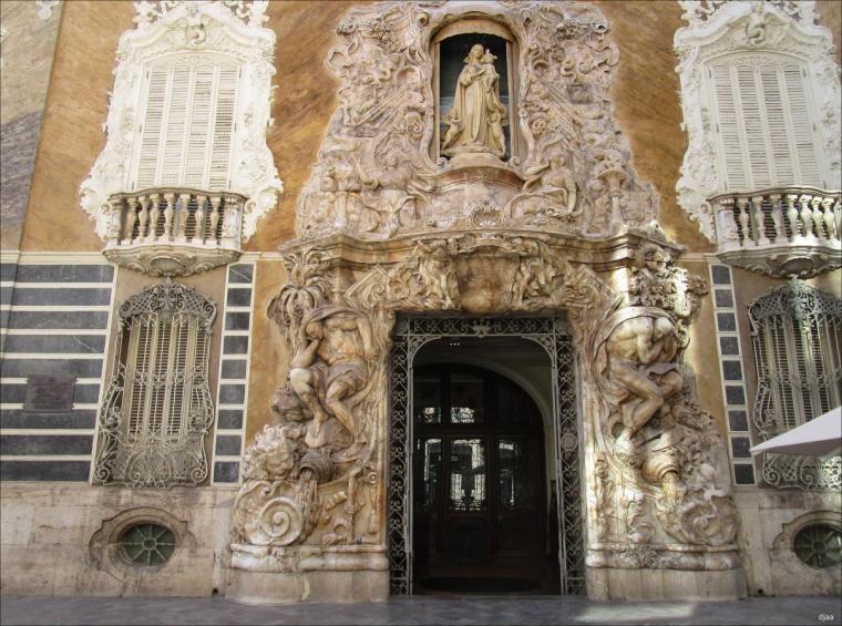 PALACIO DEL MARQUÉS DE DOS AGUAS (VALENCIA).jpg