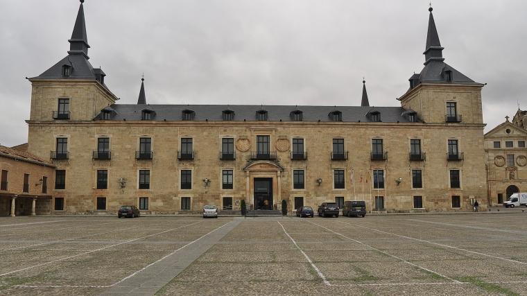 PALACIO DUCAL DE LERMA (BURGOS).jpg
