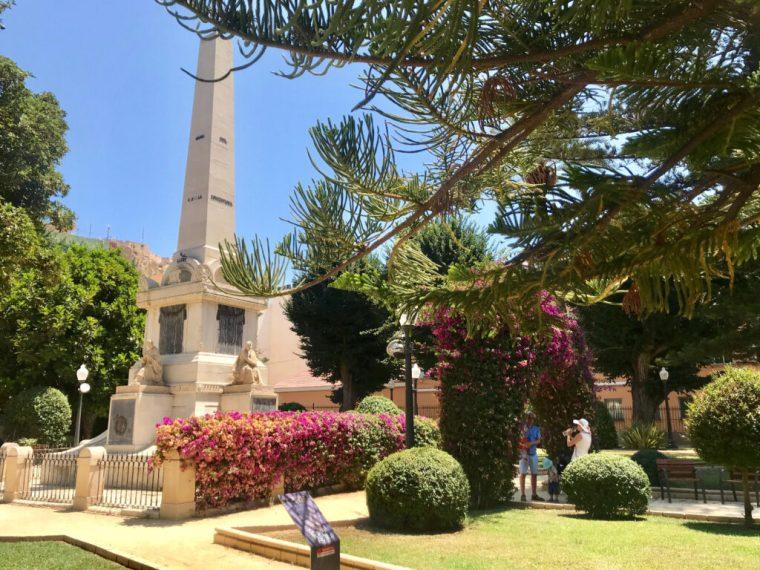 PANTEÓN DE QUIJANO (ALICANTE).jpg