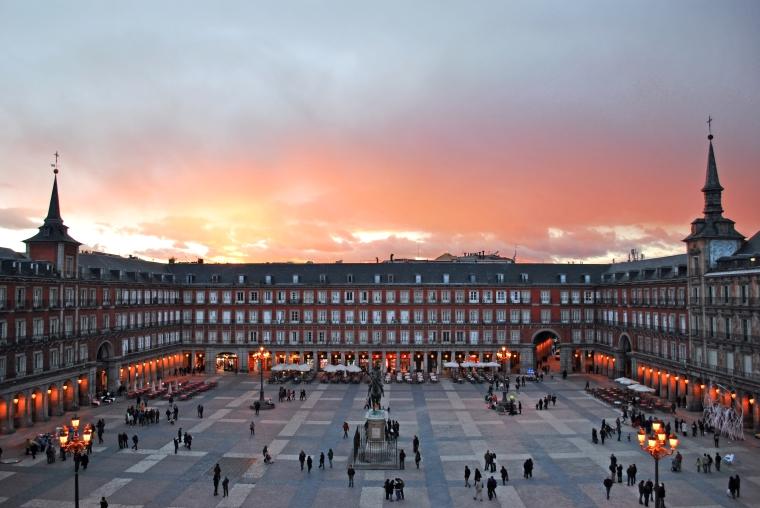 PLAZA MAYOR DE MADRID 2.jpg