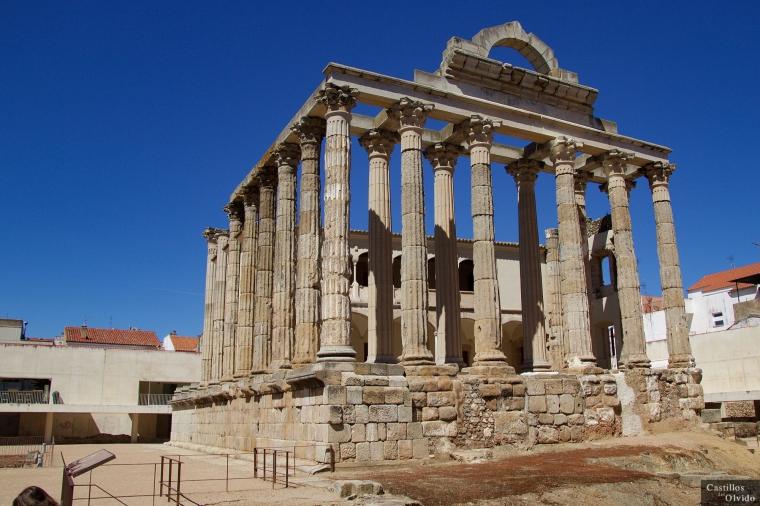 Templo-de-Diana_1028
