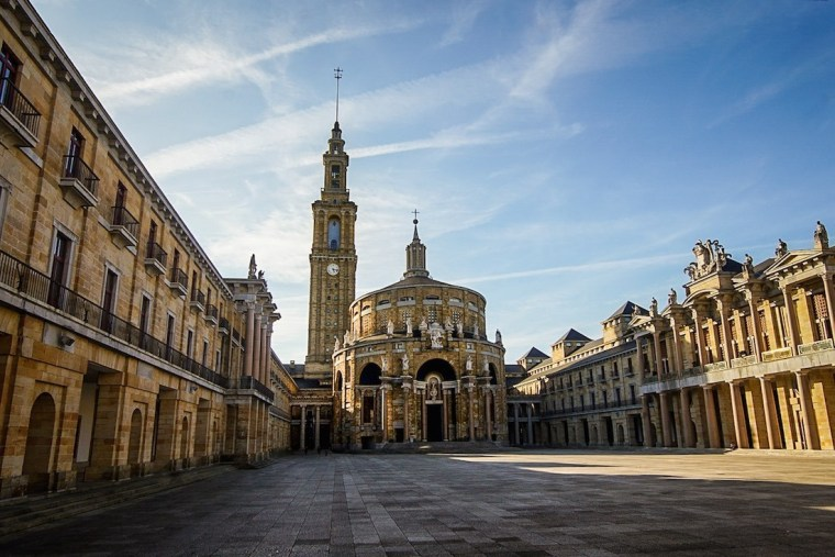 UNIVERSIDAD LABORAL DE GIJÓN.jpg