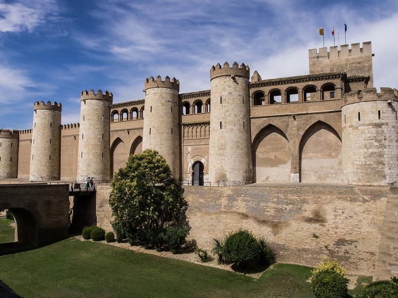 PALACIO DE LA ALJAFERÍA.jpg