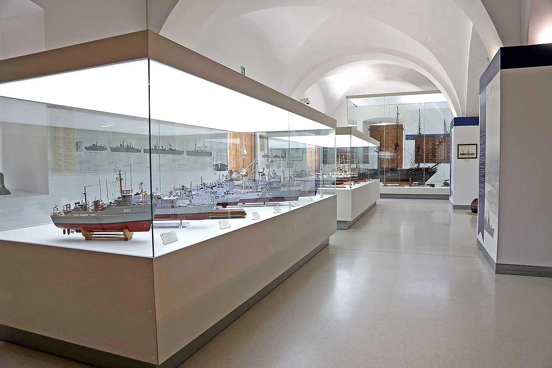 10.2 MUSEO NAVAL (CARTAGENA) 2