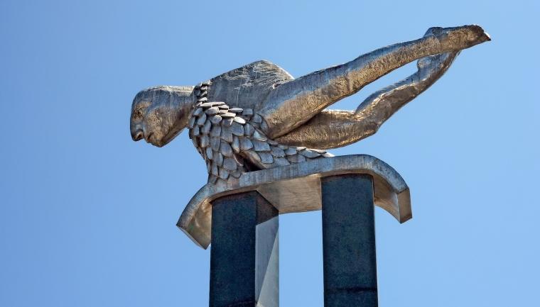 16. EL SIRENO (VIGO)