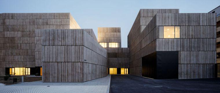 4. MUSEO ÍBERO DE JAÉN