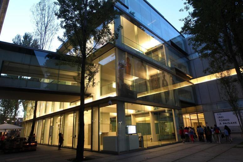 7. MUSEO DE PONTEVEDRA